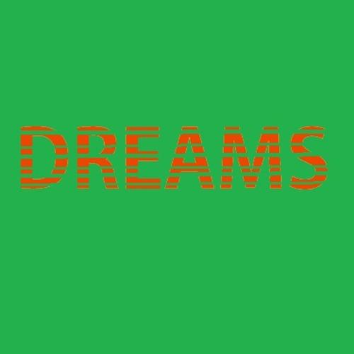 Dreams (demo)