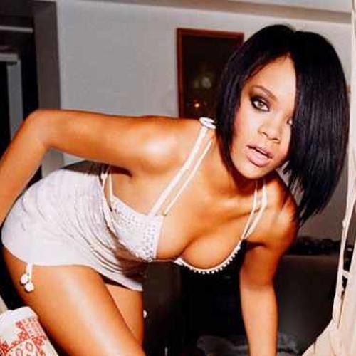 Rihanna - We Found Love (Thomas Gold Bootleg)