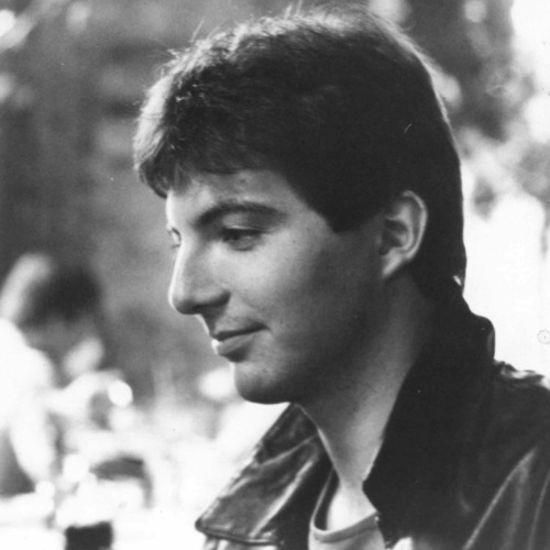 Fantasy 1988