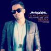 Tu Hi Zindagi (You Are My Life) Remix feat. DJs Nawed & Zoheb