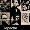Depeche mode _ mr,bronx  mix_ enjoy the silence ( instrumental remix ) downlod free