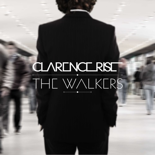 Clarence Rise - Meet the Walkers