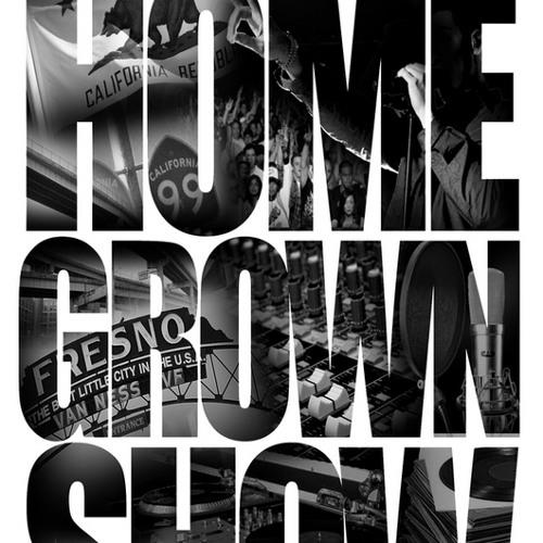 Gloria Leal - Queen of the 16z 2012 (ROUND 3) READ DESCRIPTION!