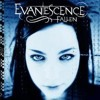 Download Evanescence - My Immortal Mp3