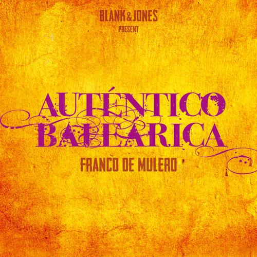 AUTÉNTICO BALEÁRICA prelisten sample