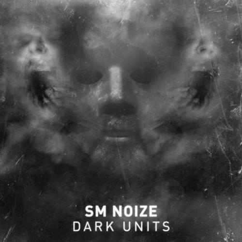 SHT068 - SM Noize - Hebe ( DavidChristoph Remix ) snip