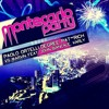 Paolo Ortelli, Degree, Pat-Rich vs Marvin ft. J.Biancale, Karly - Montecarlo Party (Mikro Remix cut)