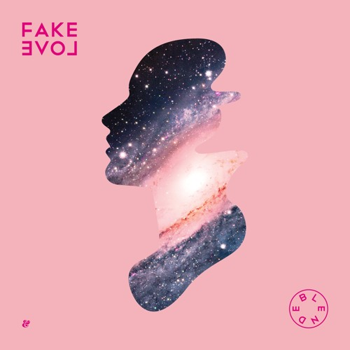 Blende - Fake Love (Chordashian Remix)