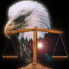 The Eagle Requires The Head of Omar Al Bashir