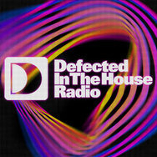 Defected In The House Radio Show 3.9.12 - Guest Mix Catz N Dogz