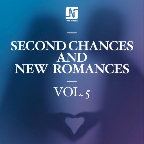 V/A - Second Chances & New Romances Vol. 5 - Noir Music