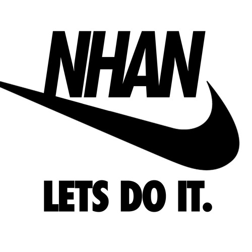 "NHAN SOLO - ""Friends & Lets Do It"" EP, Nurvous Records NYC : KIKI, LAZARO CASANOVA"