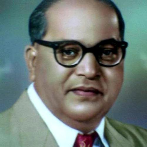 Tula Bhimaan Banval Wagh - Dj Prith