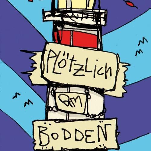 DIRTY ROOM LIVE @ PLÖTZLICH AM BODDEN