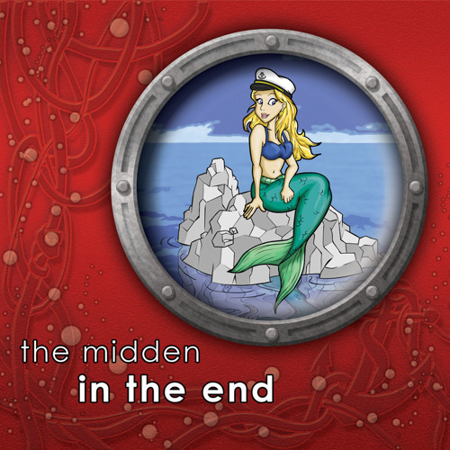 In the End (downloadable)