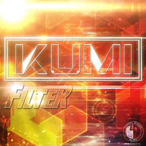 Kumi - Silver (Preview) [Tainted H y M]
