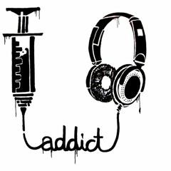 Avoidant - 2012 August Mix