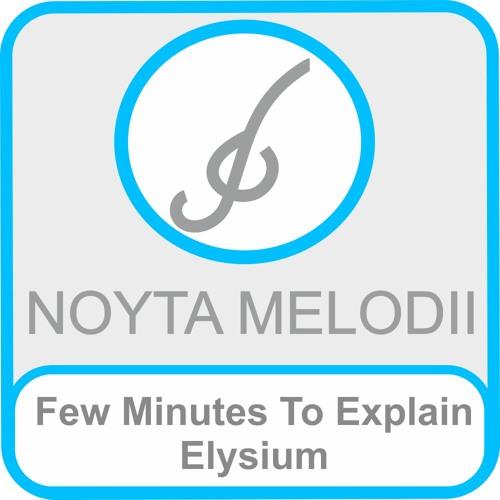 Noyta Melodii