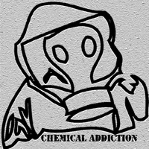Neil Jay - Chemical Addiction (FREE DOWNLOAD)