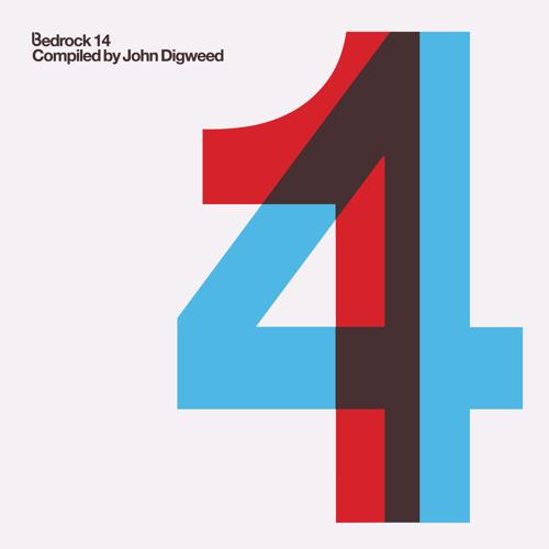 Bedrock 14 cd 1
