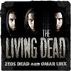 Zedz Dead & Omar Linx - Cowboy (CRISSP Remix)