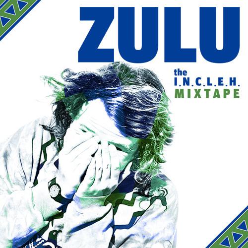 E-RADIO #35 - ZULU