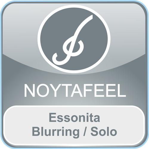 Noytafeel