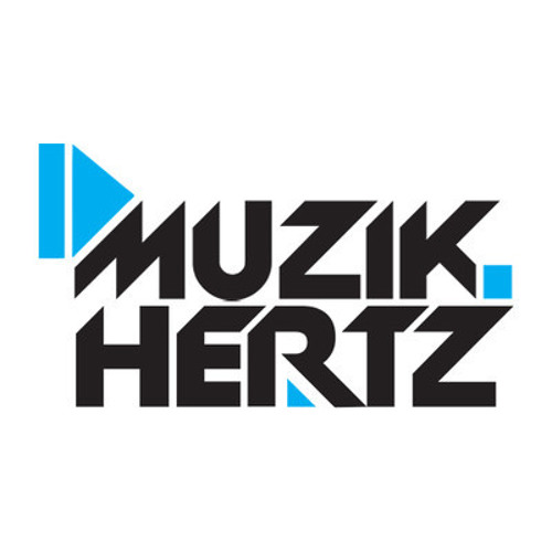 YOU CAN'T WAIT - SATIVA DUB & BASS ANTICS (OUT NOW ON MUZIK HERTZ)