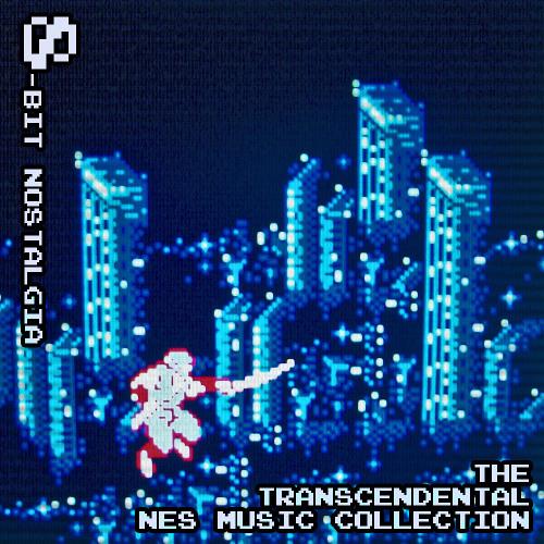 017/138 Hirokazu Tanaka - Metroid (FDS) - Brinstar by 8-bit