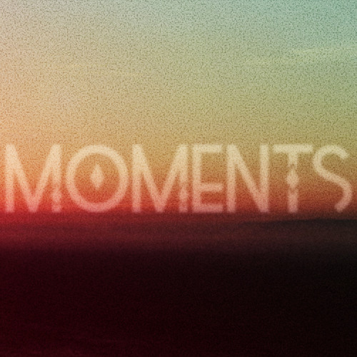 Moseqar-Moments(cinematic)