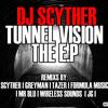 DJ Scyther - Tunnel Vision (Wireless Sound Remix) (BBC Radio 1xtra Rip)