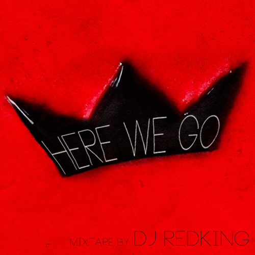 dj redking here we go full bass ;=)