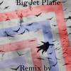 Angus and Julia Stone - Big Jet Plane Remix