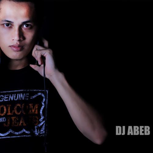Dj Abeb - Party People ( Original Mix )