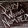 Download WRONG NUMBER - 3G PE KYA DEKHTA HAI Mp3