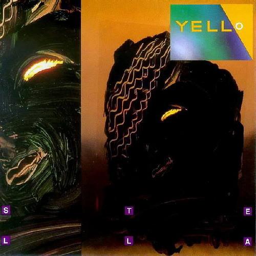 Yello - Splash (Khidja Rework)