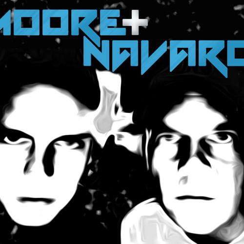 ASAF AVIDAN - ONE DAY (MOORE&NAVARO SATURDAY NIGHT BOOTLEG)