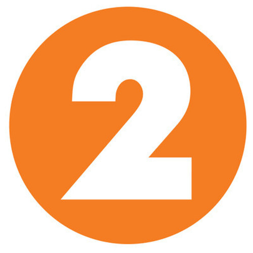 Interview and Performance on Dermot O'Leary's BBC Radio 2 Show