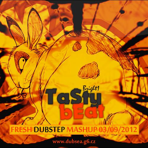 Bright1 - Tasty Beat (Mashup)