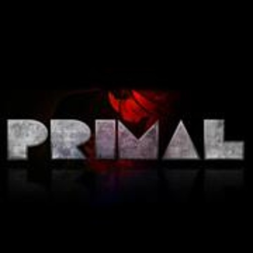 Primal & Airvalue - Freaking it (clip)