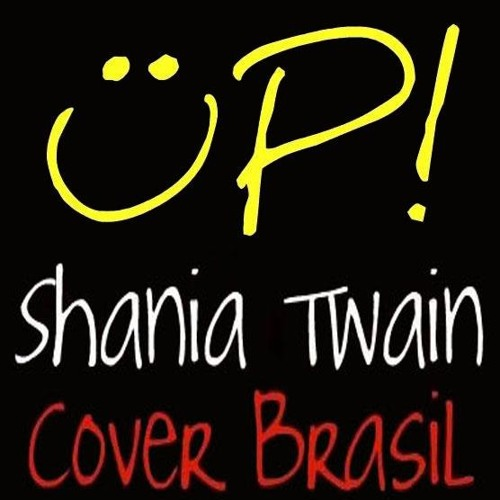 Shania Twain UP! Live in Chicago Version