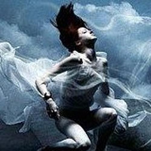 Dance of the Oracle (listen with headphones) 2012 original