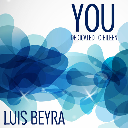 You - Luis Beyra - (Original Mix)