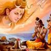 3- Govinda Rama