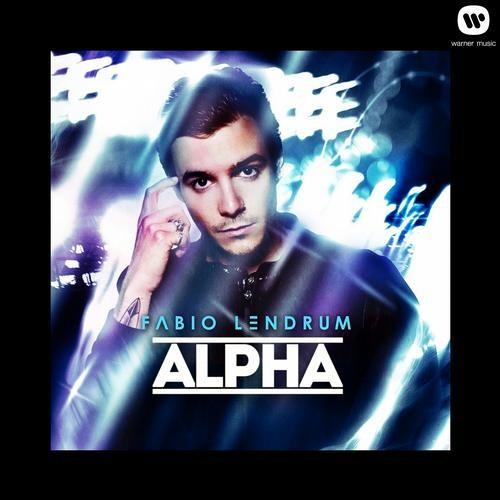 Fabio Lendrum - Out The Water (Mikkas & Husman Remix)