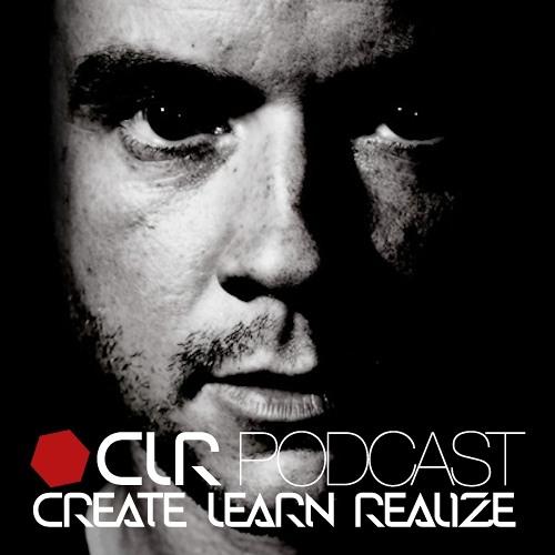 Podcast CLR Marcel Fengler 08272012 320kbps
