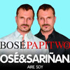 Miguel Bosé & Ximena Sariñana - Aire Soy (Master Lujan Remix)