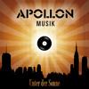 Apollon Musik feat. Mila - Fluch & Segen (rap.de Exclusive Album Preview)