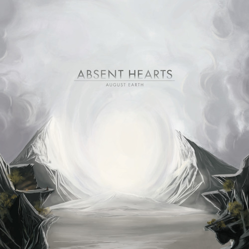 Embrace the Rain - ABSENT HEARTS