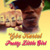 Vybz Kartel -  Pretty Little Girl